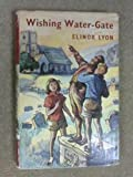 img - for Wishing Water-Gate book / textbook / text book