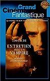 echange, troc Entretien avec un vampire [VHS]