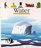 Water (First Discovery) (First Discovery Series)