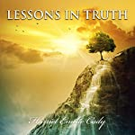 Lessons in Truth | Harriet Emilie Cady