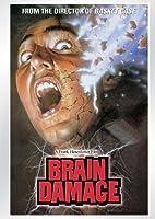 Brain Damage - Uncensored Edition