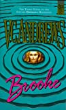 Brooke: the Orphans: Book 3 (Orphans)