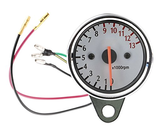 saysure-13000-rpm-scooter-motorcycle-analog-tachometer