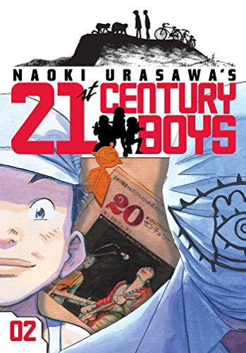 naoki-urasawa-21st-century-boys-gn-vol-02-c-1-0-1-naoki-urasawas-21st-century-boys
