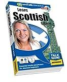 Talk Now! Learn Scots Gaelic - Beginning Level