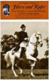 img - for Complete Training of Horse and Rider book / textbook / text book