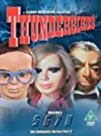 Thunderbirds: Collection Part 2 (Vols...