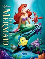 The Little Mermaid [HD]