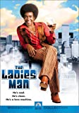 The Ladies Man (2000)