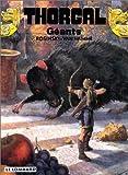 echange, troc  - Thorgal, tome 22 : Géants