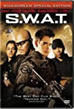 S.W.A.T. (Widescreen Special Edition) (Bilingual) [Import]