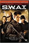 S.W.A.T. (Widescreen Special Edition)...