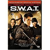 S.W.A.T. (Widescreen Special Edition) ~ Samuel L. Jackson