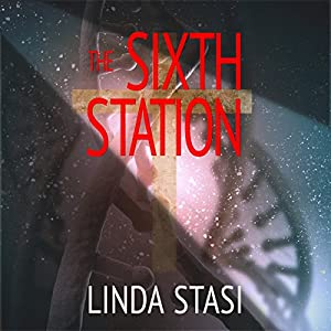 The Sixth Station Audiobook