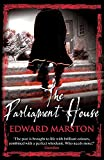 The Parliament House (Christopher Redmayne Mystery)