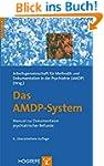 Das AMDP-System: Manual zur Dokumenta...