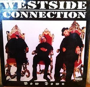 Bow Down [Vinyl]