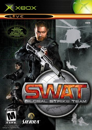 swat-global-strike-team-xbox