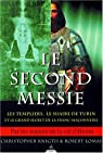 Le Second Messie par Knight