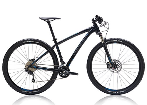 Polygon-Bikes-Siskiu29-6-Hardtail-Mountain-Bicycles