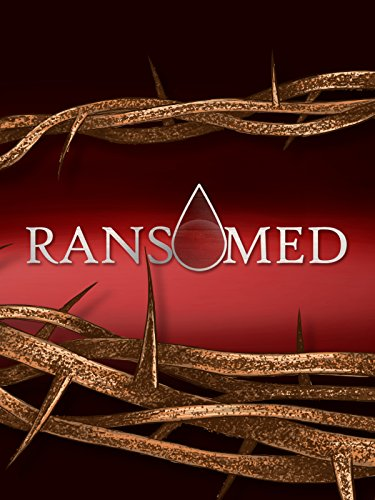 Ransomed on Amazon Prime Video UK