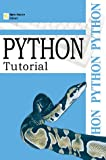 img - for Python Tutorial (Open Source Library) book / textbook / text book