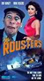Rousters [VHS]