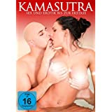 "KAMASUTRA - Sex und Erotik bis zur Ekstasevon ""Honey Demon"""