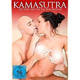 """KAMASUTRA - Sex und Erotik bis zur Ekstasevon """"Honey Demon"""""""