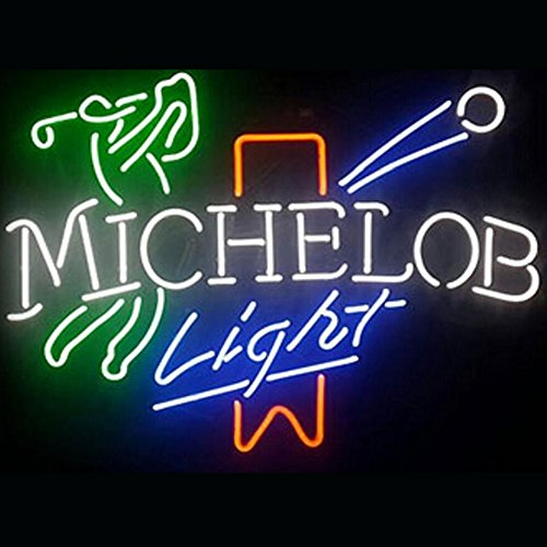 gns-24x20-michelob-light-handcrafted-real-glass-tube-beer-bar-pub-neon-light-sign-signboard-for-rest