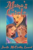 img - for MAMA's Girls (Sepia) book / textbook / text book