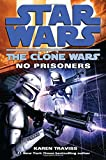 No Prisoners (Star Wars: The Clone Wars)