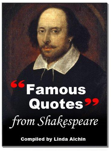 "Manipulation and Deception in Shakespeare's ""Julius Caesar"""
