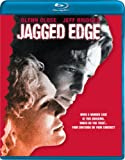 Jagged Edge [Blu-ray] [Import]