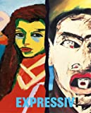Expressiv! (3775713026) by McAuley, Paul J.