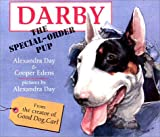 Darby, The Special Order Pup (0803724969) by Day, Alexandra