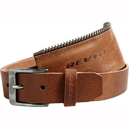 cintura-di-connessione-revit-safeway-marrone-110