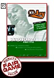 Hip Hop eJay 3 (PC CD)
