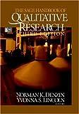 The SAGE handbook of qualitative research /