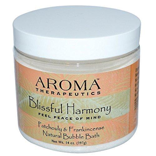 abra-therapeutics-natural-bubble-bath-blissful-harmony-patchouli-frankincense-14-oz-397-g-by-abra