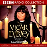 "The ""Vicar of Dibley"": v. 2 (Radio Collection)by Richard Curtis"
