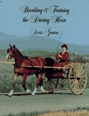 Breaking and Training the Driving Horse: A Detailed and Comprehensive Study PDF