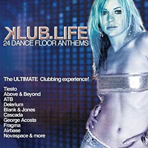 Klub Life