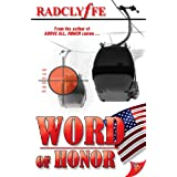 Word of Honor (Honor Series)