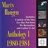 We Remember ~ Marty Haugen
