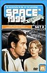 Space 1999 Set 3:V5 & 6