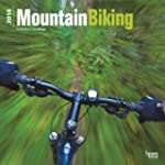 Mountain Biking 2014 - Mountainbiken...