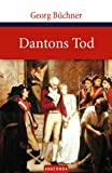 img - for Dantons Tod book / textbook / text book