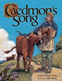 Caedmon's Song (0802852416) by Ashby, Ruth