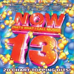 Various - Anthems Volume 7